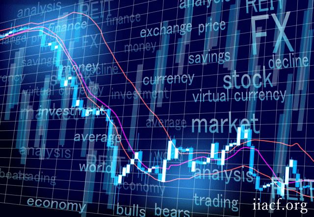 海外FX業者選びのための基礎用語