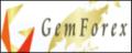GEMFOREXは新規口座開設の定番